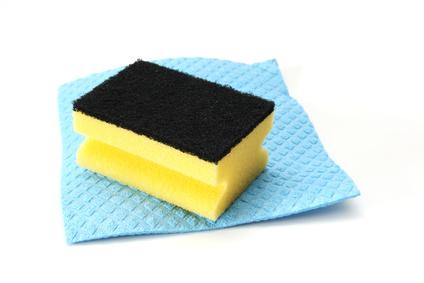 flecken auf naturstein mittel um l fett wachs zu entfernen. Black Bedroom Furniture Sets. Home Design Ideas