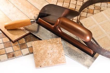 steinplatten schneiden mit nasschneider und diamant. Black Bedroom Furniture Sets. Home Design Ideas