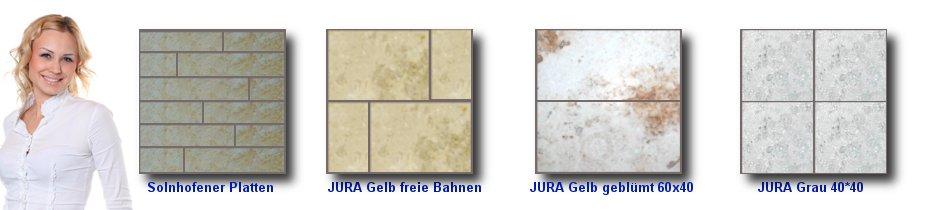 Jura Marmor Fliesen2