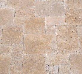 solnhofener platten-jura marmor und weitere natursteine, Hause ideen