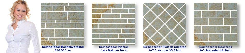 Solnhofener-Platten-Banner