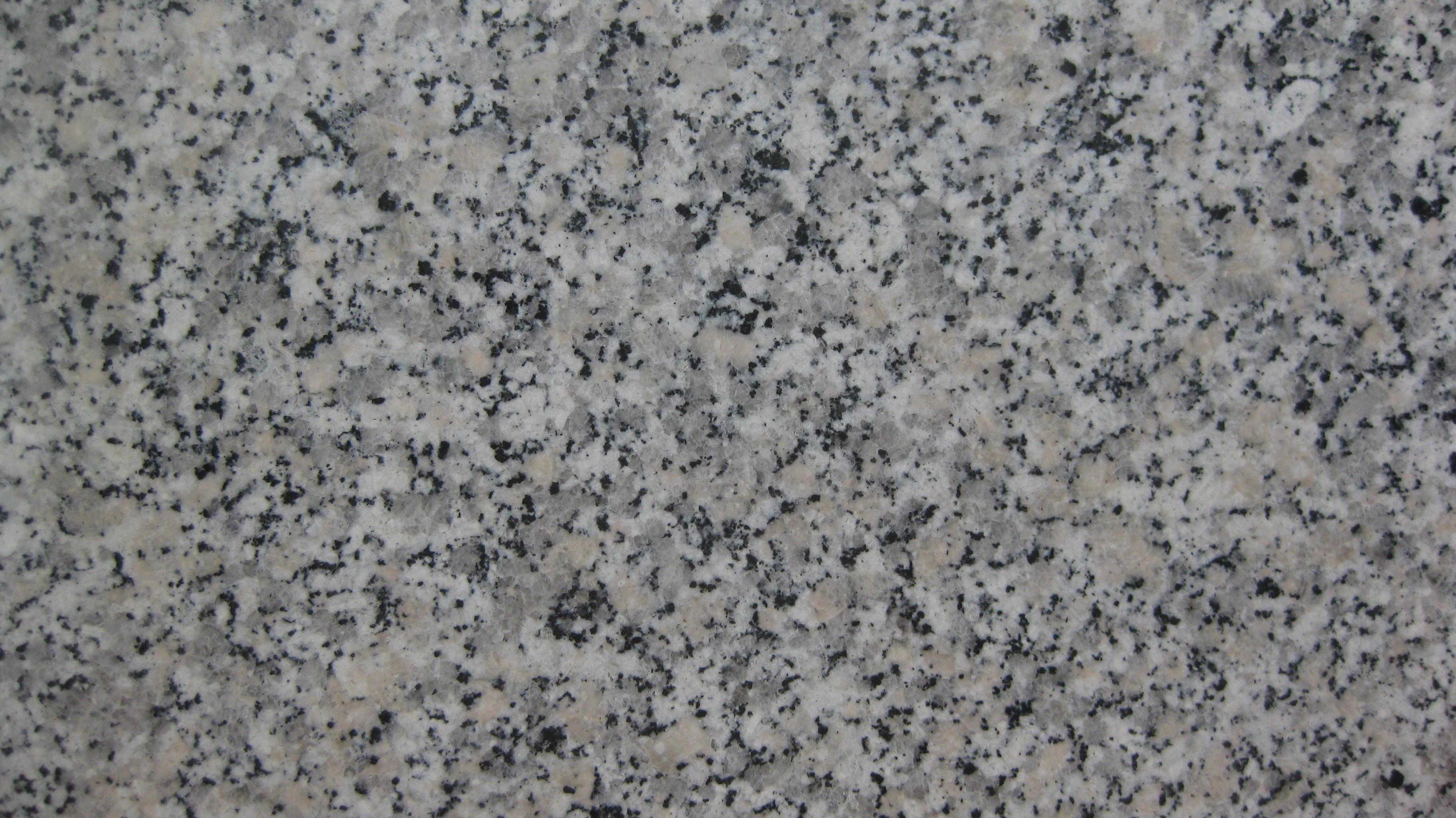 granit treppe kaufen copy jura marmor. Black Bedroom Furniture Sets. Home Design Ideas