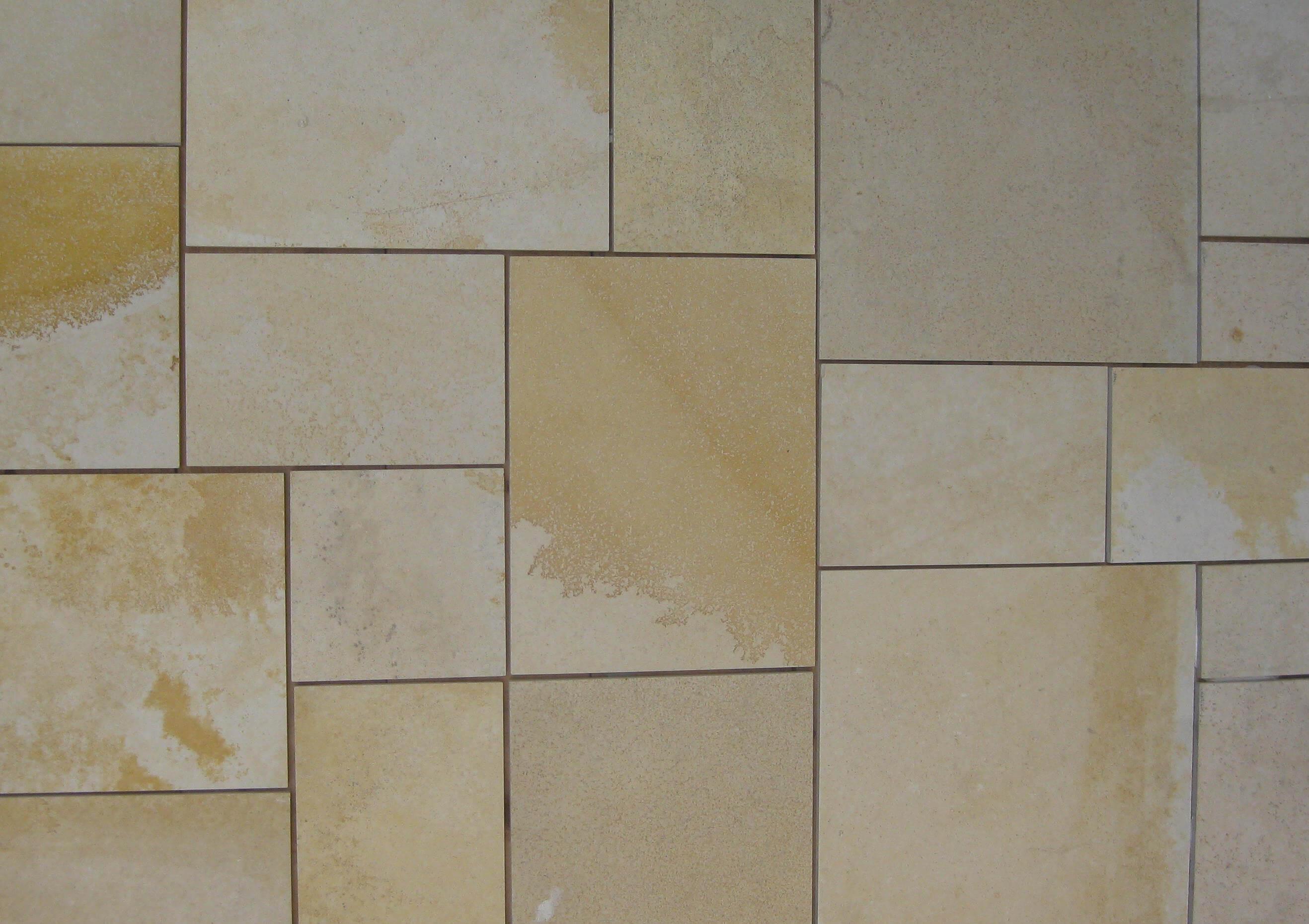 solnhofener platten im badezimmer, solnhofener platten « jura marmor, Innenarchitektur