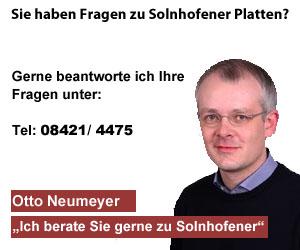 Jura Marmor und Solnhofener Platten Hersteller